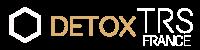 Detox metaux lourds avec Advanced TRS